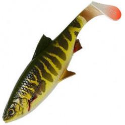 Приманка Savage Gear River Roach 18  Pike 63710-001
