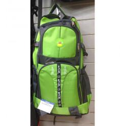 Рюкзак Mifine 55058