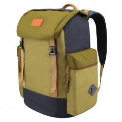 Рюкзак рыболовный Aquatic РД-04Х