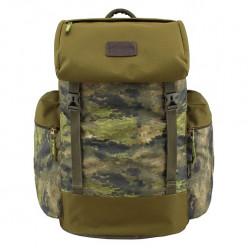 Рюкзак рыболовный Aquatic РД-04ХК