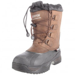 Сапоги Shackleton Worn Brown р-р 8(40,5)