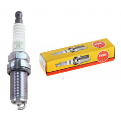 Свеча NGK BPR7HS-10 Toh. M5-M50Yam.4-5