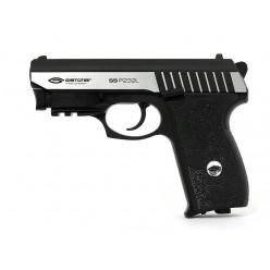 Пистолет пнев.Gletcher SS P232L