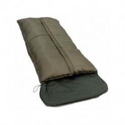 Спальный мешок GEO 600  200см