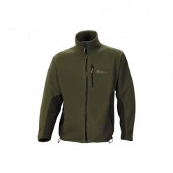 """Куртка """"Спринг"""" XL, Хаки"""