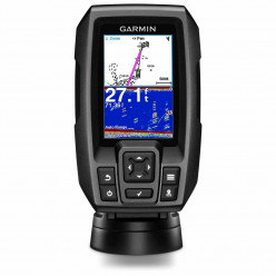 Эхолот GARMIN Striker 4 dv