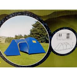 Палатка MIFINE  ZA019