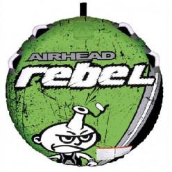 Надувной баллон AirHead REBEL KIT AHRE-12