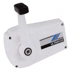 Контроллер газ/реверс  СM-01/WВ89 бел (В89)