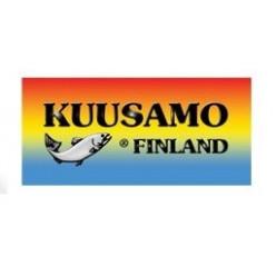 Балансир Kuusamo Saaski 50mm R-BL