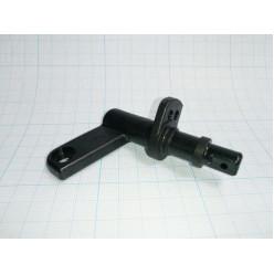 Ручка переключения передач Т3 3МНS-11024