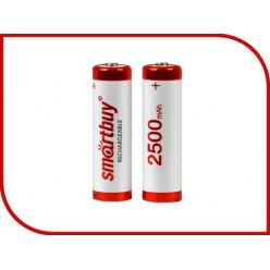 Аккумулятор NiMi Smartbuy 1100 mAh AAA