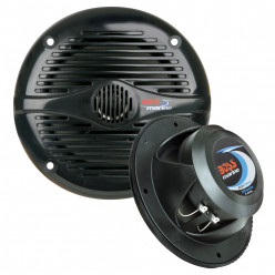 """Морские динамики  Boss Audio MR60B (6.5"""", 200 Вт.)"""
