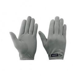 Перчатки SHIMANOGL-085M флис, серый XL