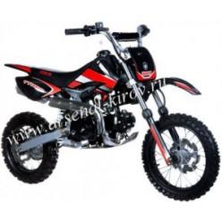Мотоцикл IRBIS TTR 110cc 4т