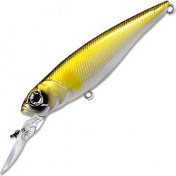 Воблер Fishycat Tomcat 80SP-DR  R03