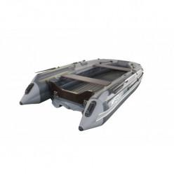 Лодка надувная SKAT TRITON 370 F КАМО