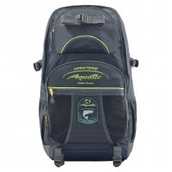 Рюкзак рыболовный Aquatic Р-40С