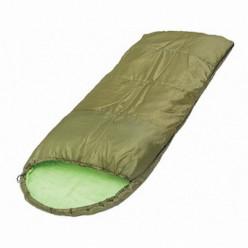 Спальный мешок CП2 200*35*75 (t+5;+20)вес 1,3кг