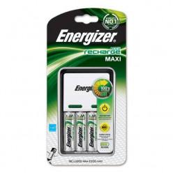 Зарядное устройство Energizer MAXI Gharger 4AA2300 (564)