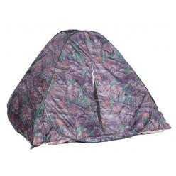 Палатка-автомат KX-F250 2,5*2,5