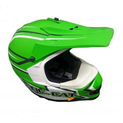 Шлем SNOCROSS XL 5202-416