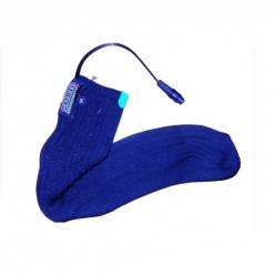 Носки с электроподогревом SOCK-M