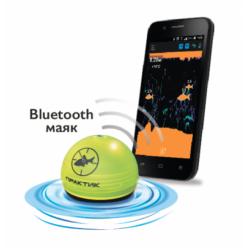 Эхолот Практик 7 Bluetooth