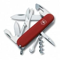 Нож VICTORINOX ECOLINE 3.3703