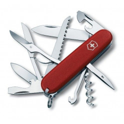 Нож VICTORINOX ECOLINE 3.3713