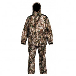 Костюм Norfin Hunting Game Passion Green,р-р XXL
