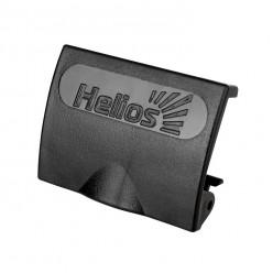 Защёлка для трёхполочного ящика Helios HS-B3-L