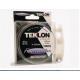 Леска TEKLON FLUO 50m 0.25mm
