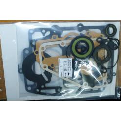 Набор прокладок и сальников двигателя 361-87121-3 Tohatsu M40C