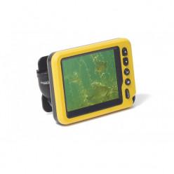 Подводная камера Aqua-Vu Micro 2 б/у
