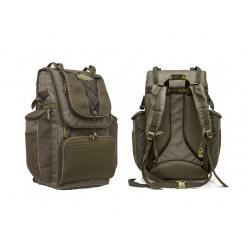 Рюкзак рыболовный Aquatic Р-65