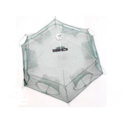 Раколовка  зонт 52001-4