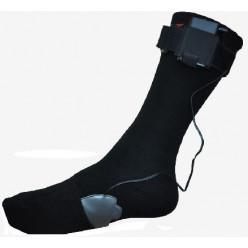 Носки с электроподогревом SOCK-XL