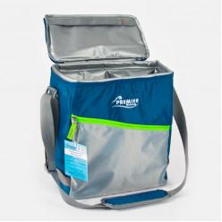 Изотермическая сумка-холодильник 20л Premier PR-FYCB-101-20L