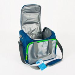 Изотермическая сумка-холодильник 30л Premier PR-FYCB-102-30L