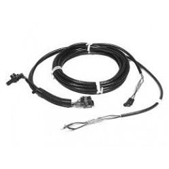 Жгут проводов для подключения датчика уровня топлива 84-8M0075945