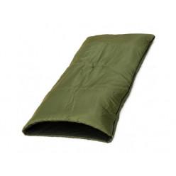 Спальный мешок СО2XXL (+5+20) 200/90 вес 1.3 кг