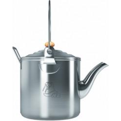 Чайник костровой 3л SК-034 NZ