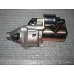 Электростартер 182FD,188FD,190FD (GX 340,390,410) (YT-GP-001074)