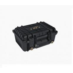 Аккумулятор лодочный 12V 19,5Ah LiFePO4 Защищён