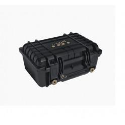 Аккумулятор лодочный 12V 32,5Ah LiFePO4 Защищён