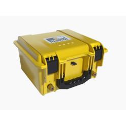 Аккумулятор 12V 110Ah LiFePO4 Защищённый