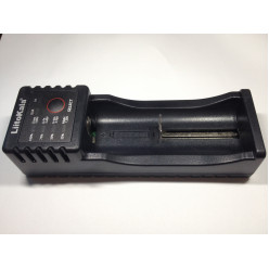Зарядное устройство LitoKala-100