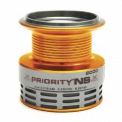 Шпуля Priority NS 2010