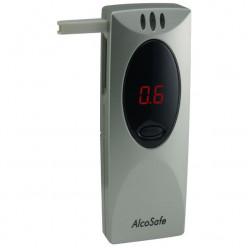 Алкотестер Allko Safe KX-2000
